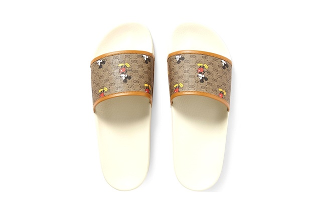 https___hypebeast.com_image_2020_01_disney-gucci-chinese-new-year-mickey-mouse-rhyton-ace-slip-on-slide-collection-release-19