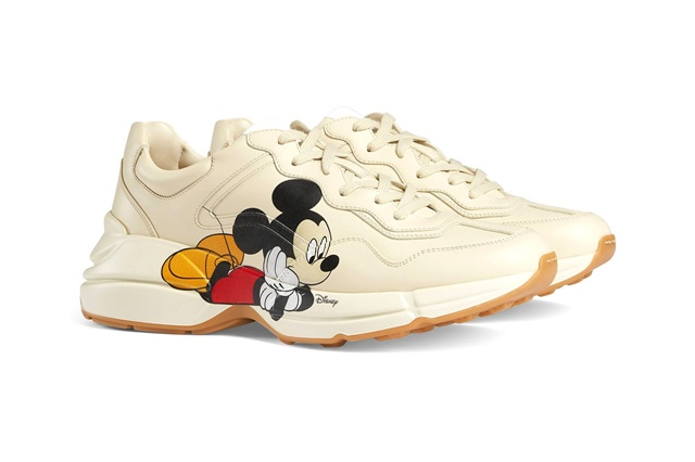 https___hypebeast.com_image_2020_01_disney-gucci-chinese-new-year-mickey-mouse-rhyton-ace-slip-on-slide-collection-release-2