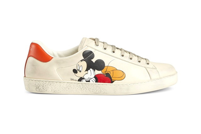 https___hypebeast.com_image_2020_01_disney-gucci-chinese-new-year-mickey-mouse-rhyton-ace-slip-on-slide-collection-release-5