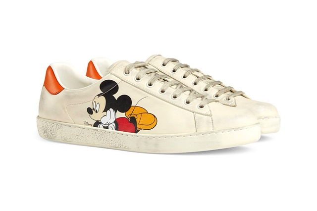 https___hypebeast.com_image_2020_01_disney-gucci-chinese-new-year-mickey-mouse-rhyton-ace-slip-on-slide-collection-release-6