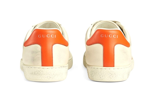 https___hypebeast.com_image_2020_01_disney-gucci-chinese-new-year-mickey-mouse-rhyton-ace-slip-on-slide-collection-release-8