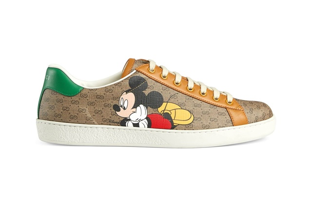 https___hypebeast.com_image_2020_01_disney-gucci-chinese-new-year-mickey-mouse-rhyton-ace-slip-on-slide-collection-release-9
