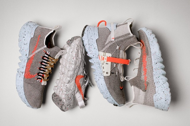 NIKE-SPACE-HIPPIE-GROUP-SHOT