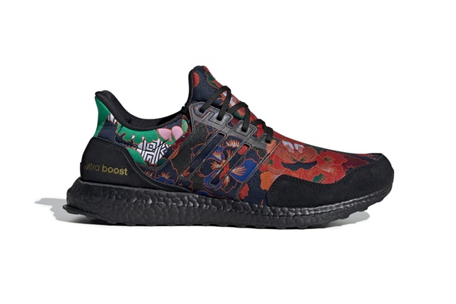 adidas-ultraboost-dna-yuanxiao-lantern-festival-colorway-sneaker-0-1140x761