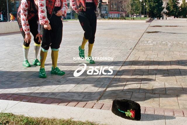 https___hypebeast.com_wp-content_blogs.dir_6_files_2020_02_kiko-kostadinov-asics-sneakers-release-green-white-campaign-01