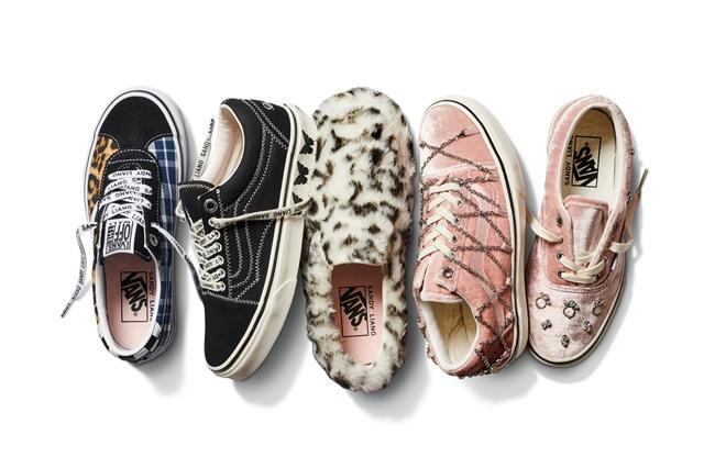 SandyLiang_Footwear_Collection_jpg