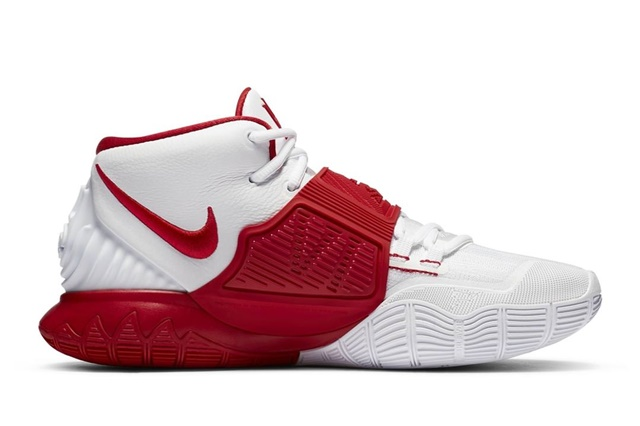 Nike-Kyrie-6-White-Red-Release-Date-3