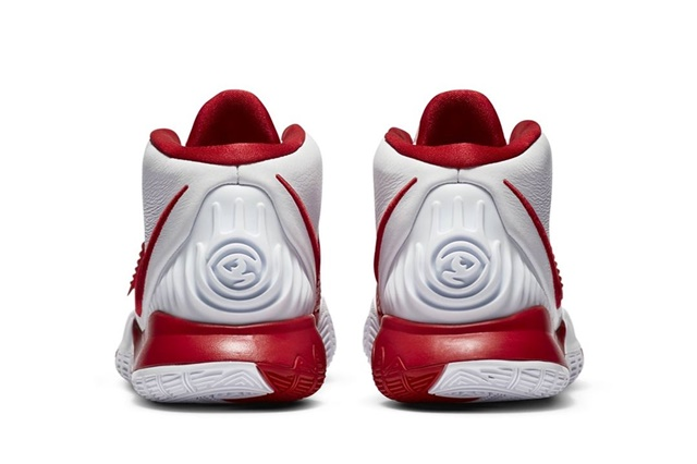 Nike-Kyrie-6-White-Red-Release-Date-4