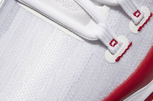 Nike-Kyrie-6-White-Red-Release-Date-6