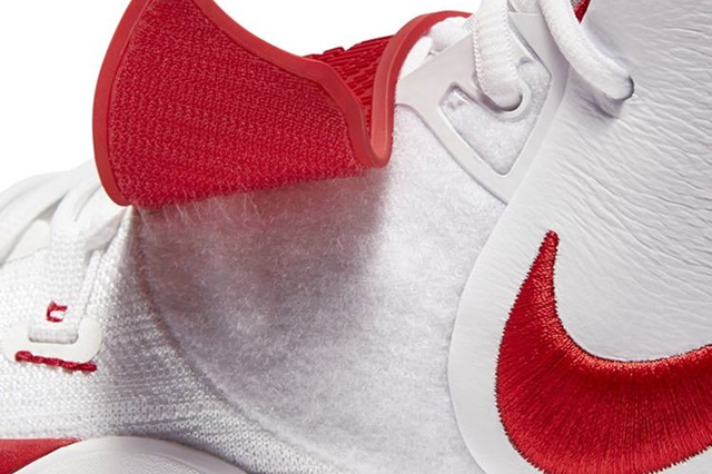 Nike-Kyrie-6-White-Red-Release-Date-7