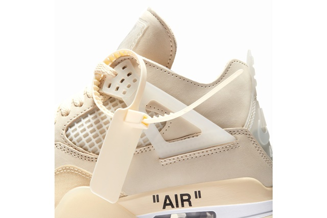 https___hypebeast.com_image_2020_07_off-white-air-jordan-4-sail-official-images-007