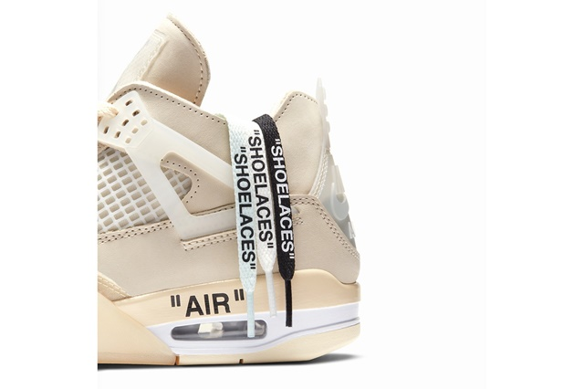 https___hypebeast.com_image_2020_07_off-white-air-jordan-4-sail-official-images-009