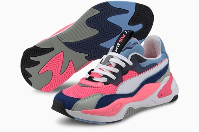 RS-2K-Internet-Exploring-Trainers