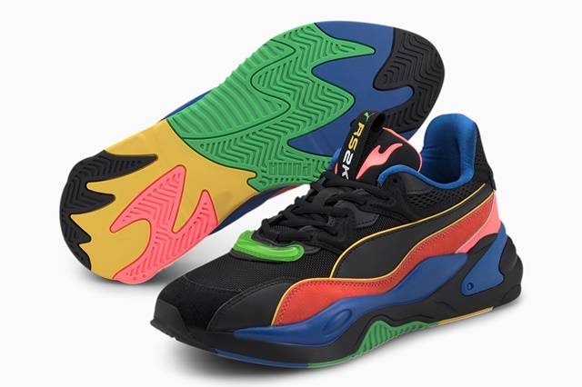 RS-2K-Messaging-Trainers