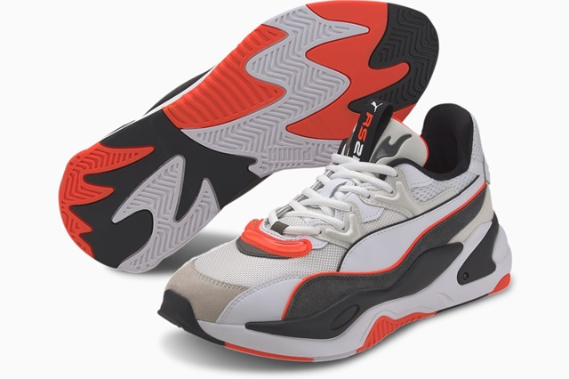 RS-2K-Messaging-Trainers_2