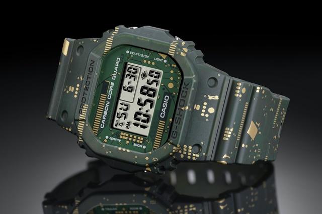 DWE-5600CC-3_02