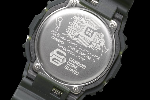 DWE-5600CC-3_06