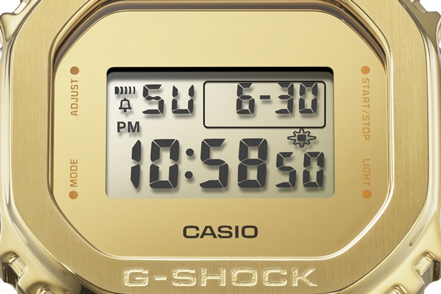 GM-5600SG-9_02