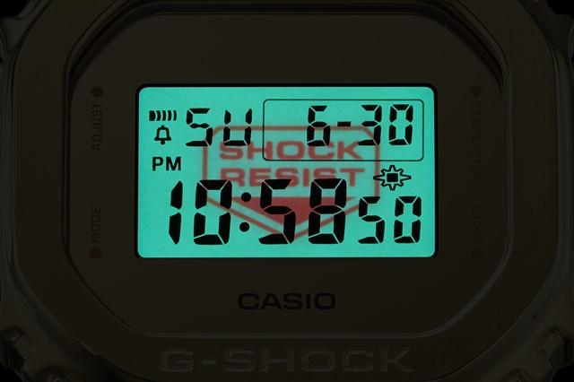 GM-5600SG-9_LED