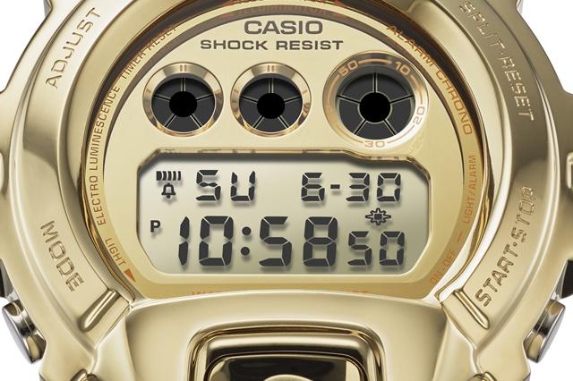 GM-6900SG-9_02