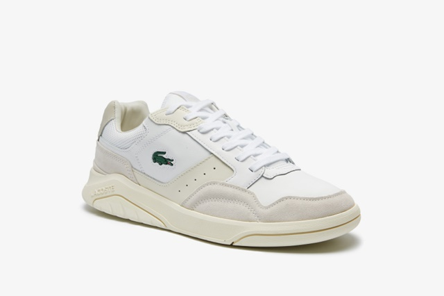 Lacoste SS21 Game Advance Luxe_1