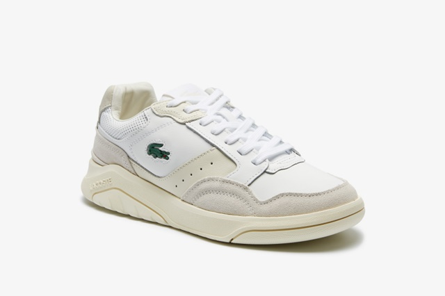 Lacoste SS21 Game Advance Luxe_3
