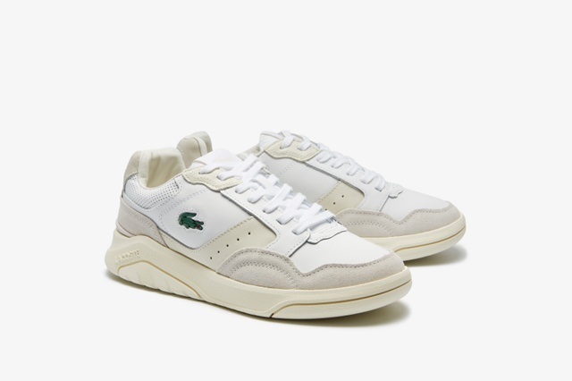 Lacoste SS21 Game Advance Luxe_4