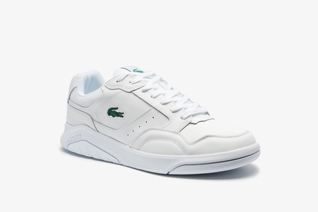 Lacoste SS21 Game Advance Luxe_5