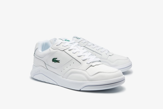 Lacoste SS21 Game Advance Luxe_6