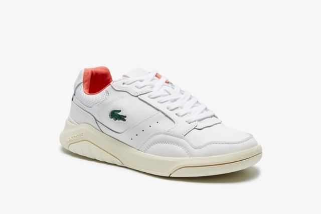 Lacoste SS21 Game Advance Luxe_7