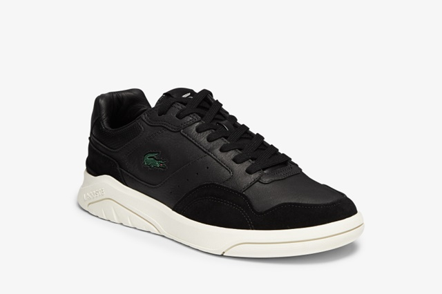 Lacoste SS21 Game Advance Luxe_9