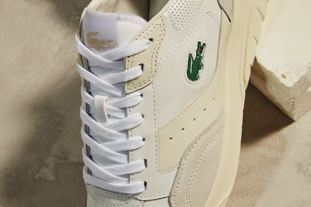 Lacoste SS21 Game Advance Luxe_still life_1