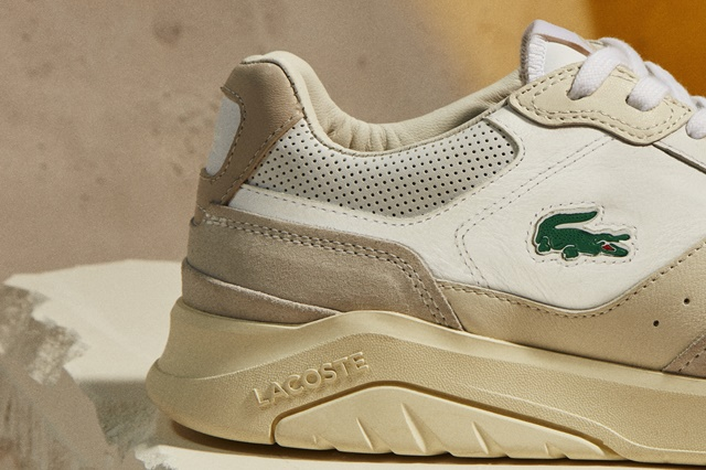 Lacoste SS21 Game Advance Luxe_still life_2