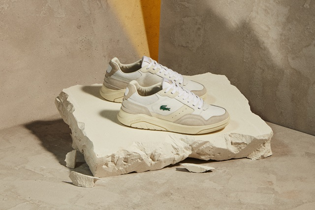 Lacoste SS21 Game Advance Luxe_still life_4