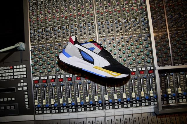 21AW_SP_Mirage-Sport-Remix_DJ-Snake_9429_RGB